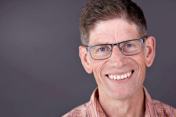 Paul Chardon - Coaching Nijmegen - Therapie Nijmegen